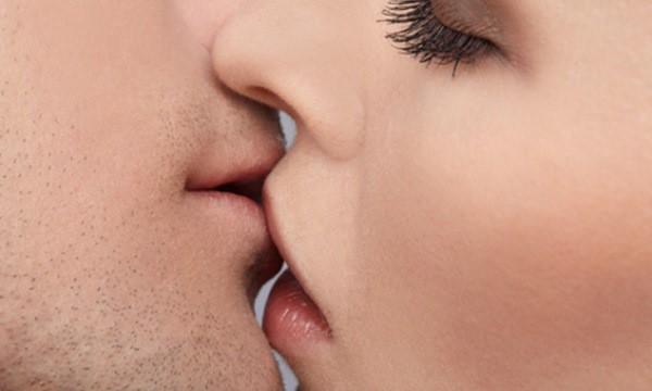 Поцелуй с сексам фото 719-760